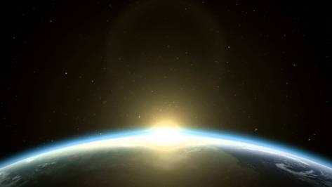 Paradoks Słabego Słońca