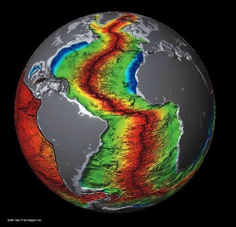 grzbiet-srodkowoatlantycki