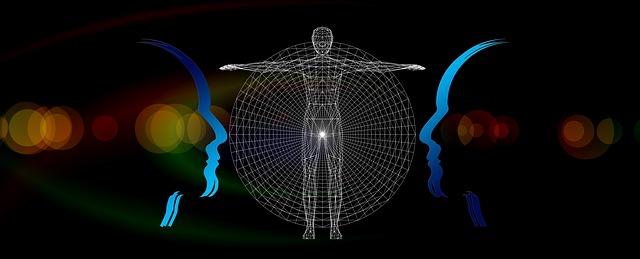 Znalezione obrazy dla zapytania medycyna kwantowa - dusza jest formą energii