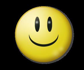 smile-476038_960_720
